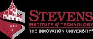 Stevens-Official-PMSColor-R