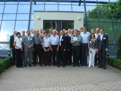 TeleTrusT - interner Workshop 2010 - Prof Norbert Pohlmann