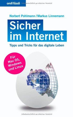sicher-im-internet-tipps-und-tricks-fuer-das-digitale-leben