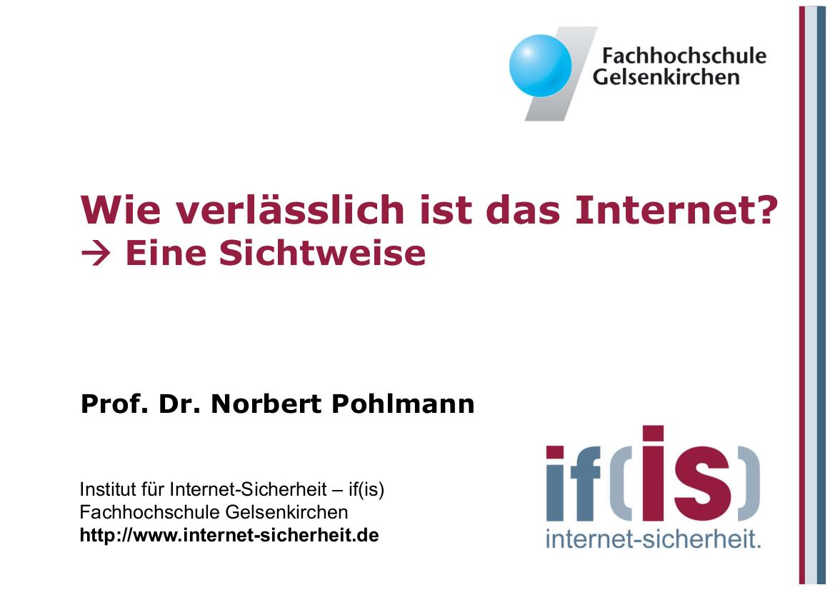 197-Wie-verlässlich-ist-das-Internet-Eine-Sichtweise-Prof.-Norbert-Pohlmann