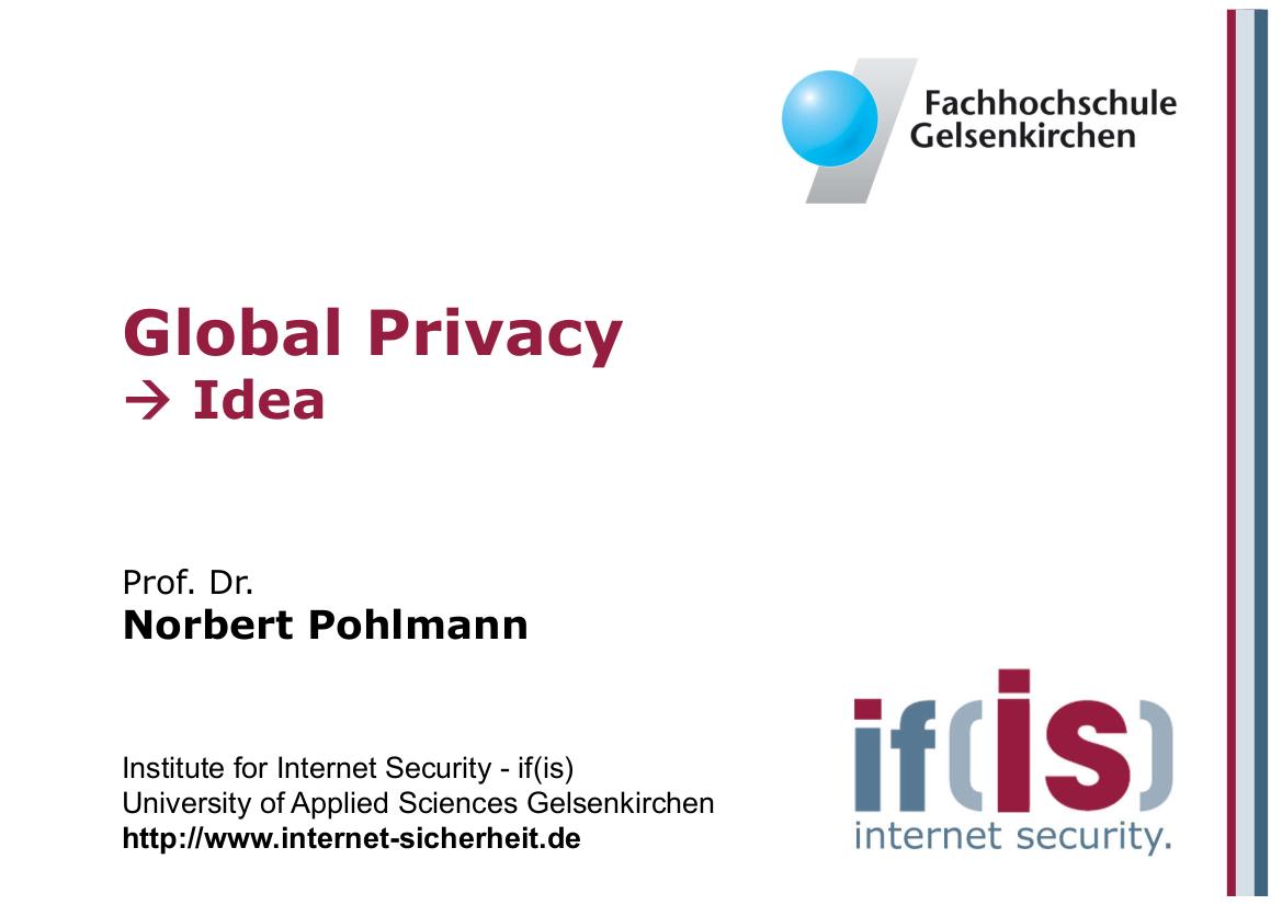 208-Global-Privacy-Prof.-Norbert-Pohlmann