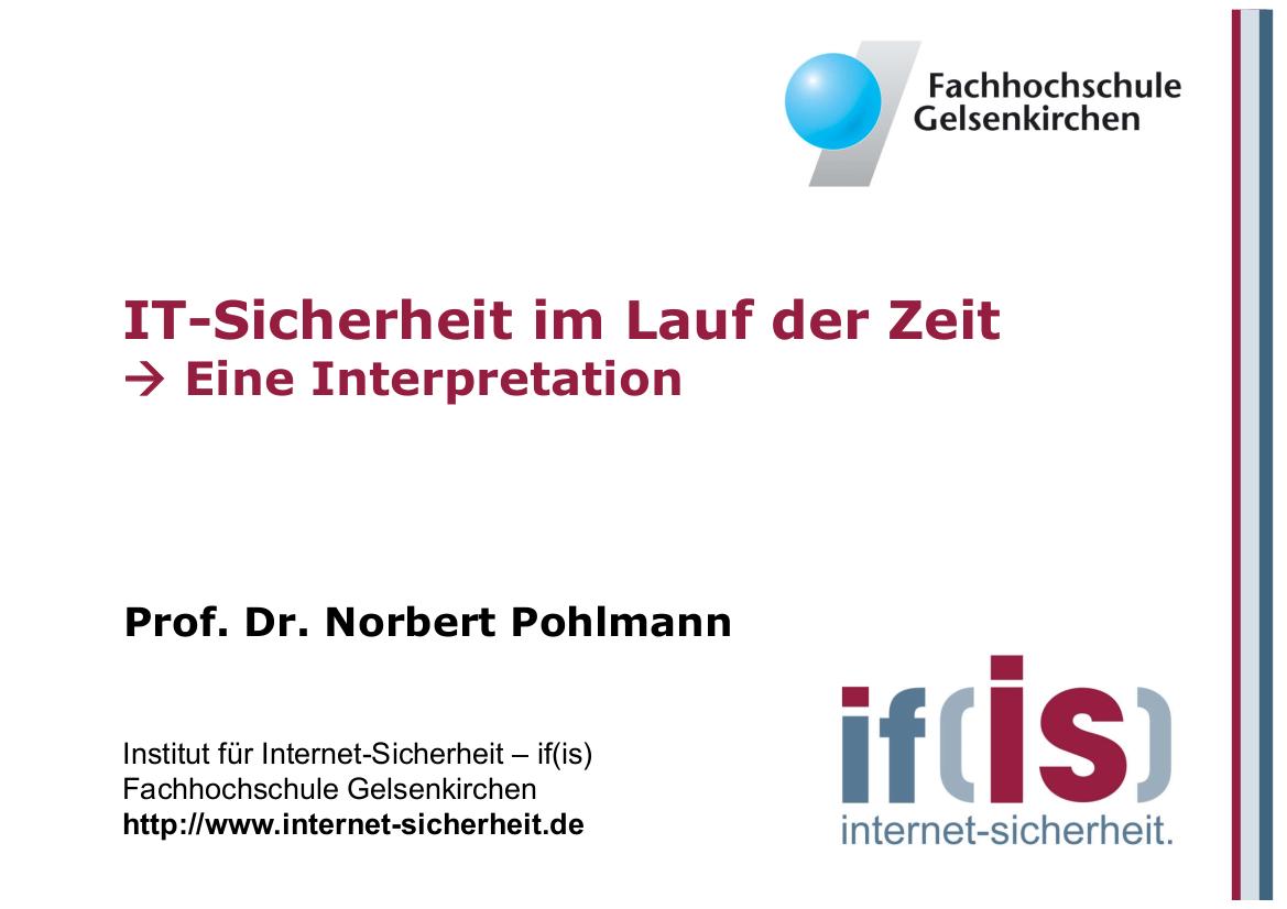 211-IT-Sicherheit-im-Lauf-der-Zeit-Prof.-Norbert-Pohlmann