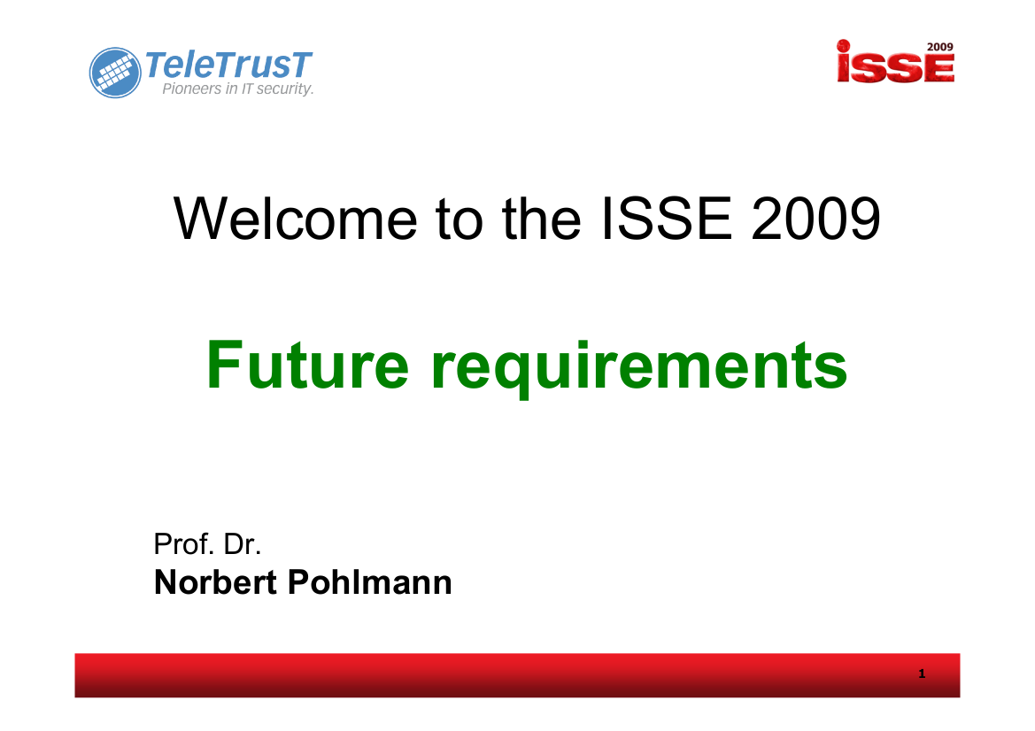213-Future-requirements-in-IT-Security-Prof.-Norbert-Pohlmann