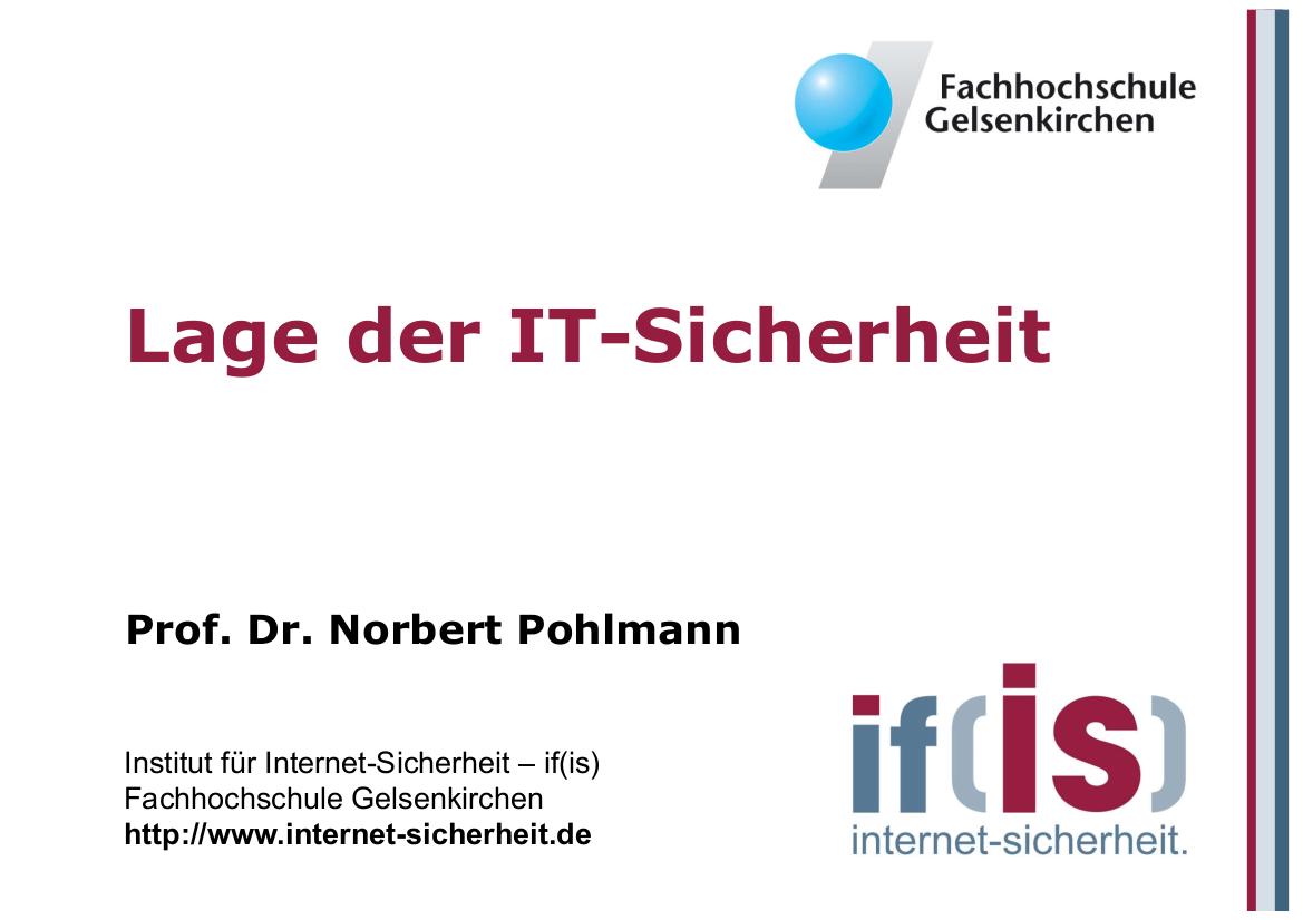 214-Lage-der-IT-Sicherheit-Prof.-Norbert-Pohlmann