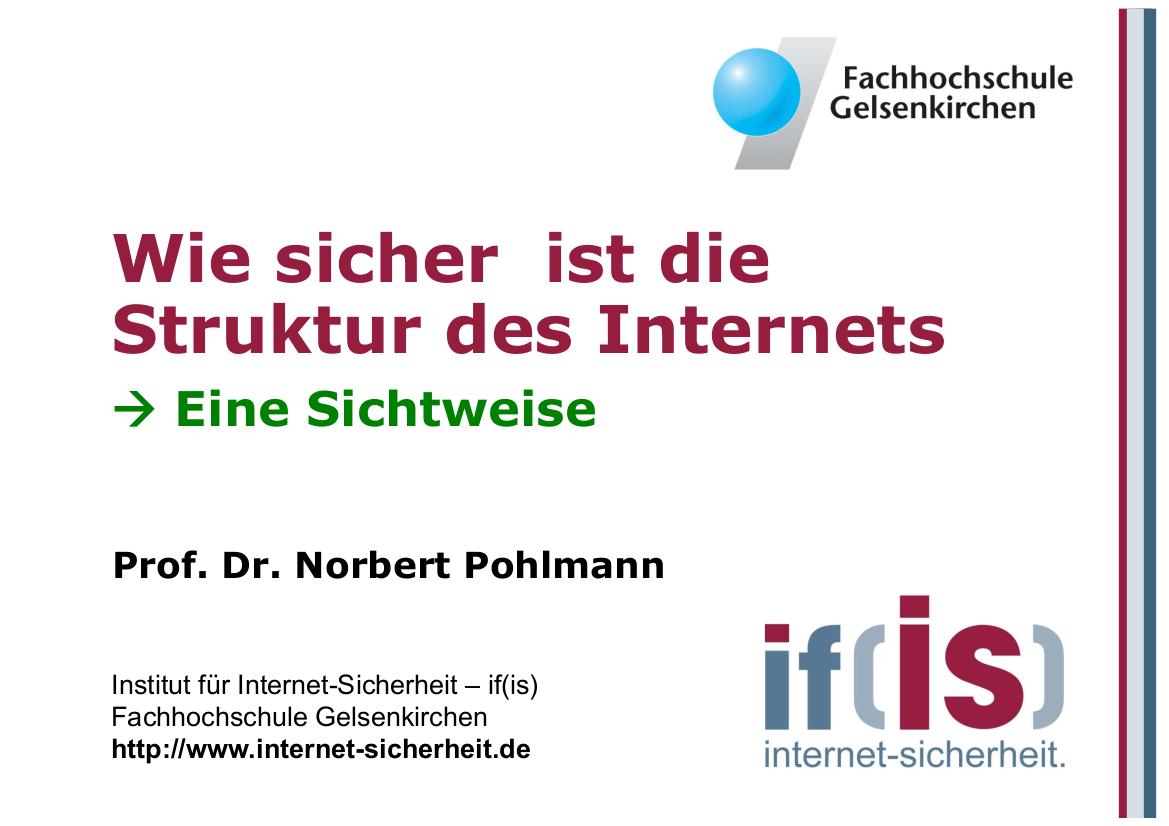 215-Wie-sicher-ist-die-Struktur-des-Internets-Prof.-Norbert-Pohlmann