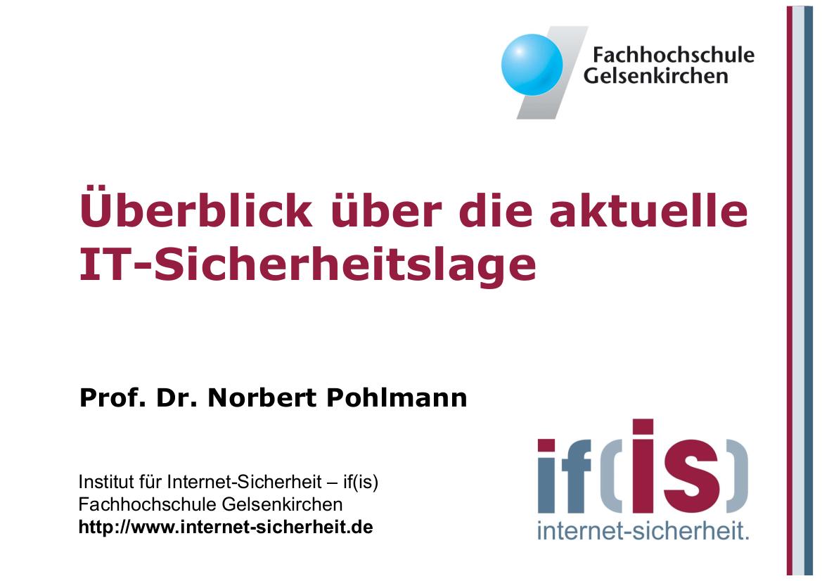 216-Überblick-über-die-aktuelle-IT-Sicherheitslage-Prof.-Norbert-Pohlmann