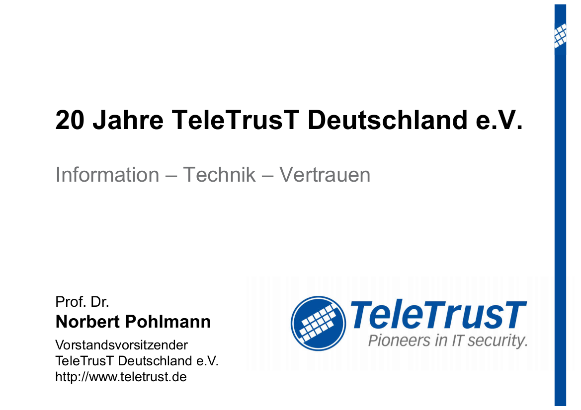 217-20-Jahre-TeleTrusT-Prof.-Norbert-Pohlmann
