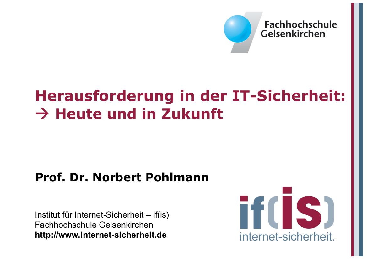 221-Herausforderung-in-der-IT-Sicherheit-Heute-und-in-Zukunft-Prof.-Norbert-Pohlmann