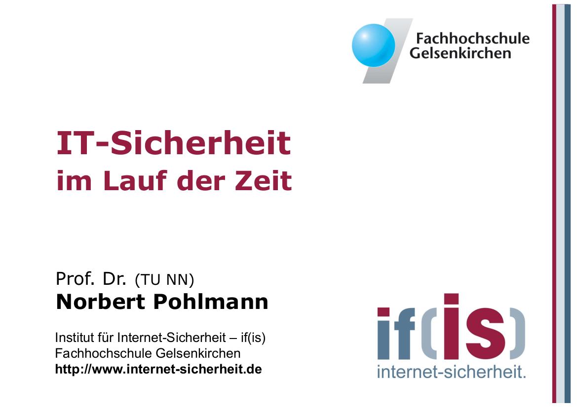 229-IT-Sicherheit-im-Lauf-der-Zeit-Prof.-Norbert-Pohlmann