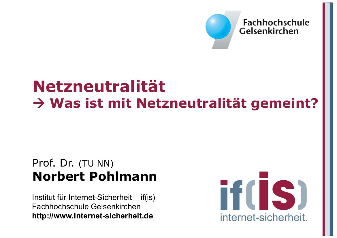 232-Netzneutralität-–-Was-ist-mit-Netzneutralität-gemeint-Prof.-Norbert-Pohlmann
