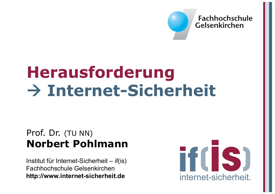 240-Herausforderung-Internet-Sicherheit-Prof.-Norbert-Pohlmann