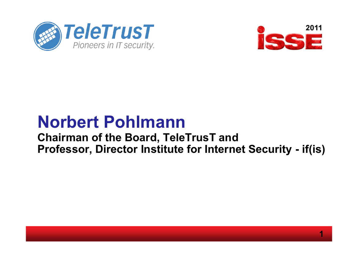 245-IT-Security-Situation-Today-Prof.-Norbert-Pohlmann