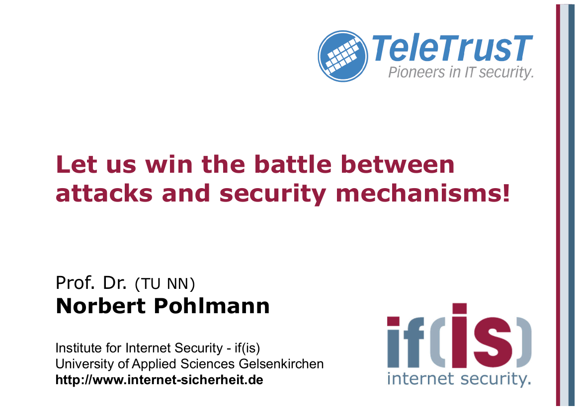 246-Let-us-win-the-battle-between-attacks-and-security-mechanisms-Prof.-Norbert-Pohlmann