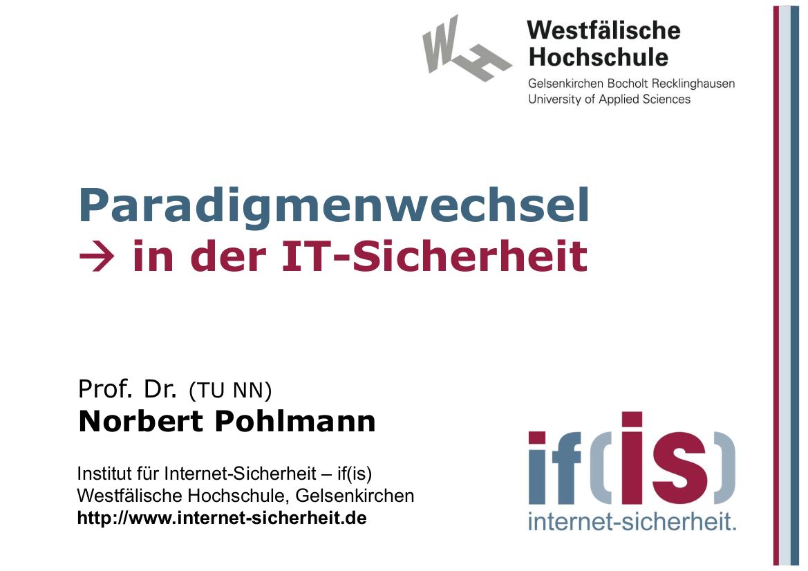 249-Paradigmenwechsel-Paradigmenwechsel-in-der-IT-Sicherheit-Cloud-Forum-Prof.-Norbert-Pohlmann