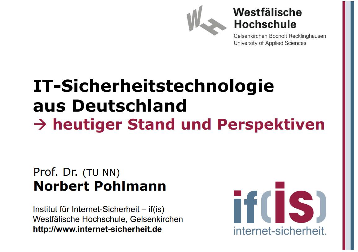 250-IT-Sicherheitstechnoligie-aus-Deutschland-Prof.-Norbert-Pohlmann
