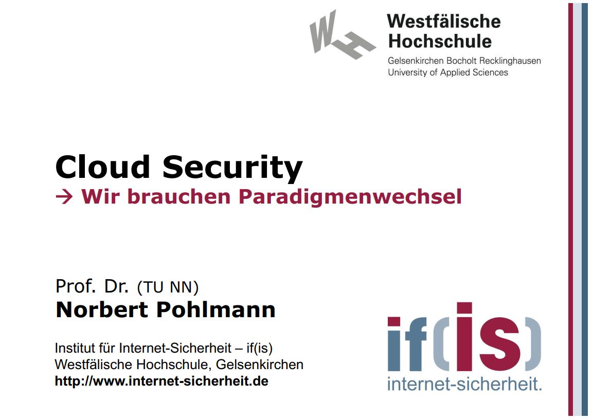 253-Cloud-Security-Wir-brauchen-Paradigmenwechsel-Prof-Norbert-Pohlmann