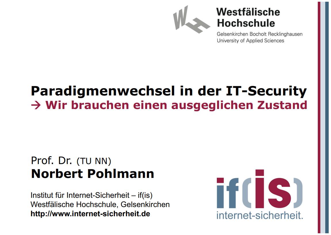 254-Paradigmenwechsel-in-der-IT-Security-Wir-brauchen-einen-ausgeglichen-Zustand-Prof-Norbert-Pohlmann