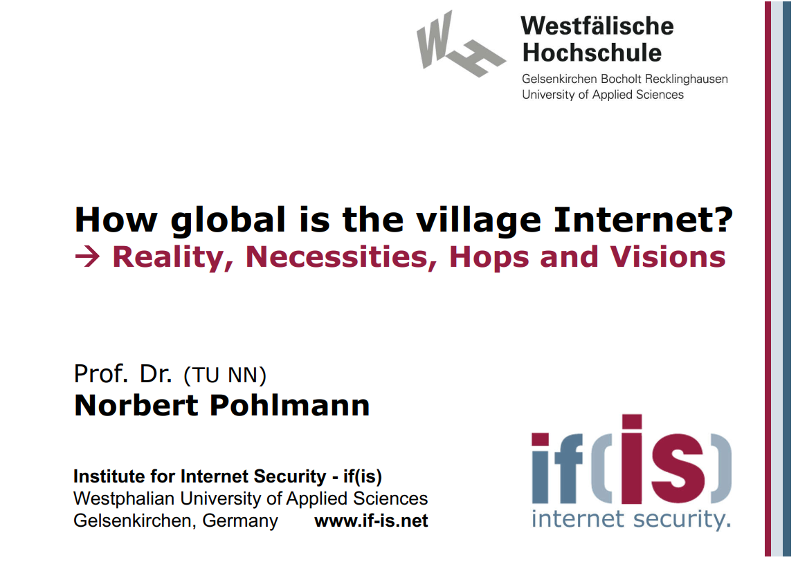 261-How-global-is-the-village-Internet-Reality-Necessities-Hops-and-Vision-Prof-Norbert-Pohlmann