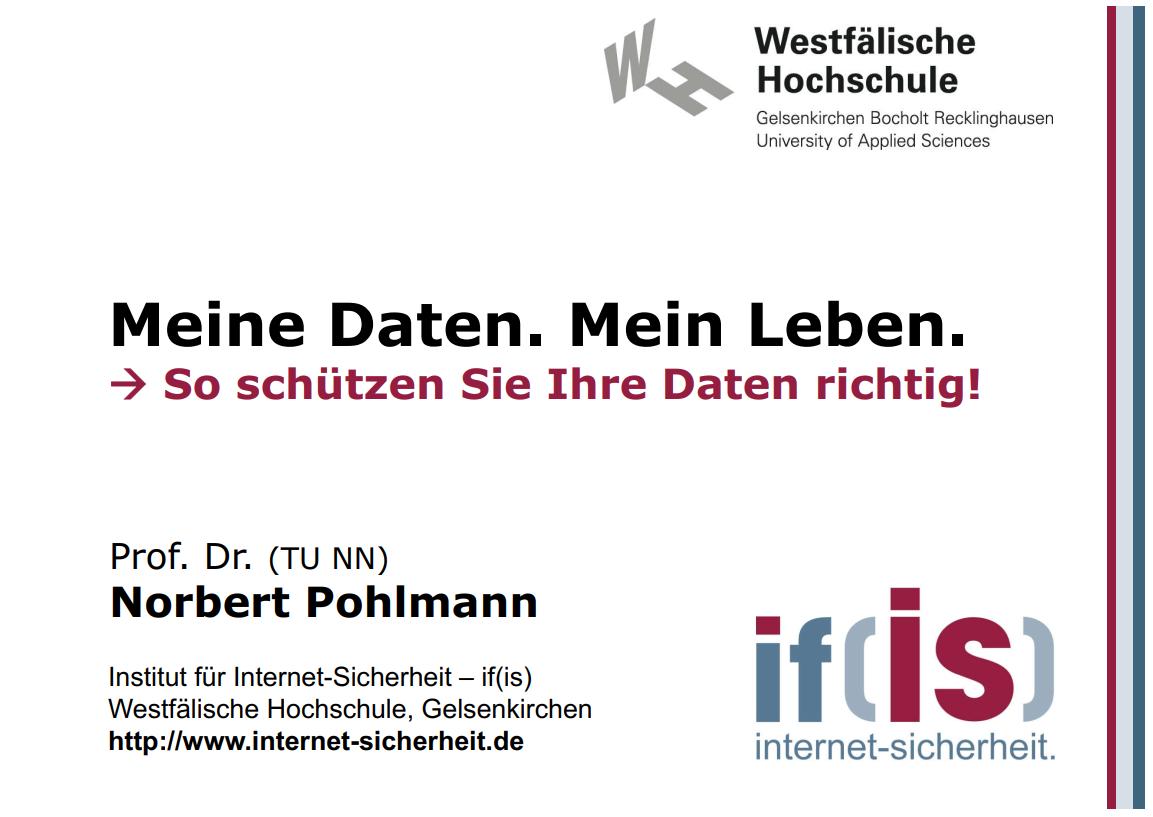262-Meine-Daten.-Mein-Leben.-So-schützen-Sie-Ihre-Daten-richtig-Prof-Norbert-Pohlmann