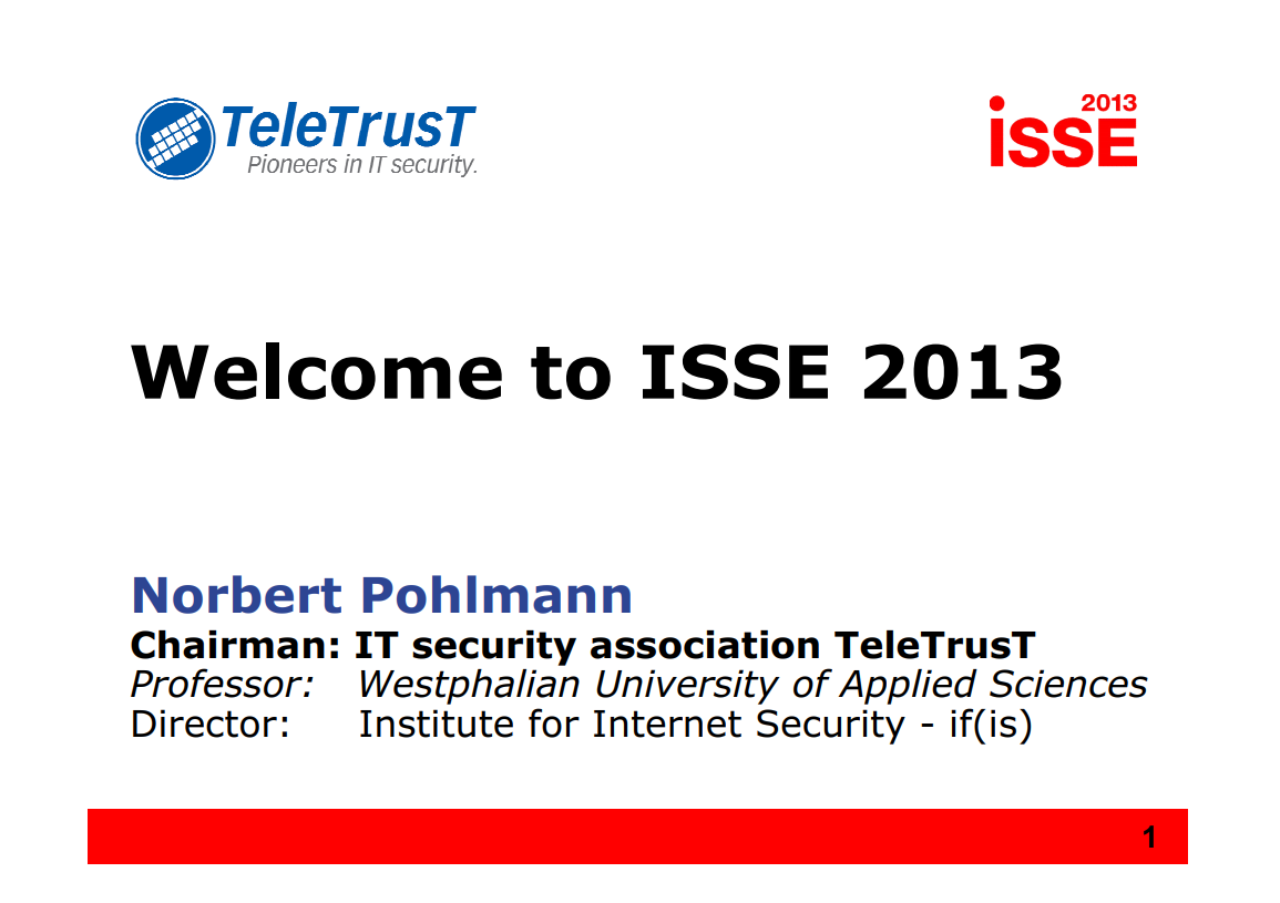 268-How-has-Snowden-changed-the-evaluation-of-the-IT-security-situation-Prof-Norbert-Pohlmann