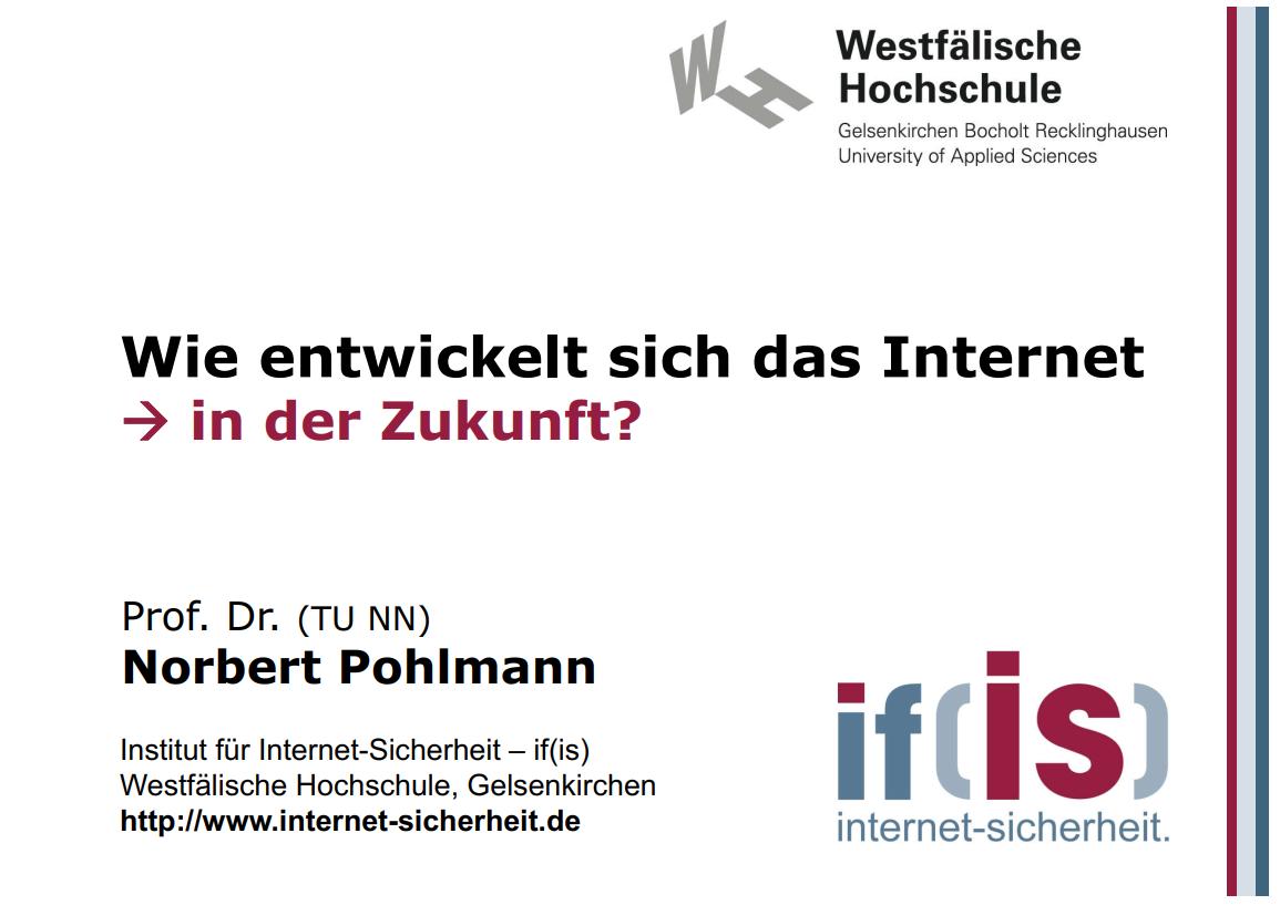 270-Wie-entwickelt-sich-das-Internet-in-der-Zukunft-Prof-Norbert-Pohlmann