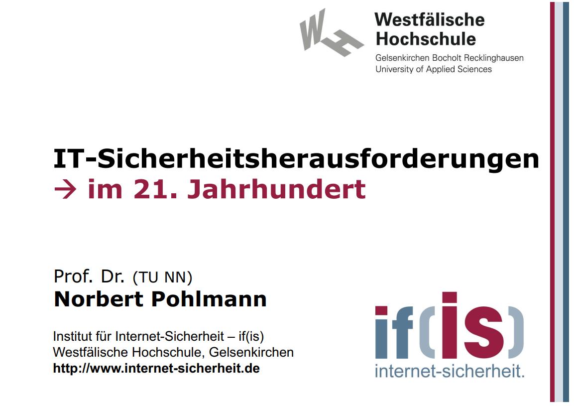 271-IT-Sicherheitsherausforderungen-im-21.-Jahrhundert-ESET-Security-Days-Prof-Norbert-Pohlmann