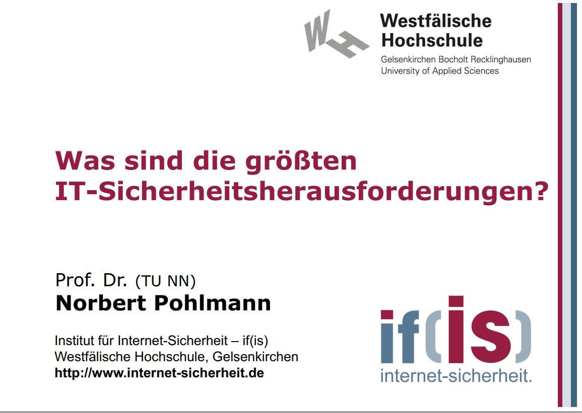 278-Was-sind-die-größten-IT-Sicherheitsherausforderungen-Prof-Norbert-Pohlmann
