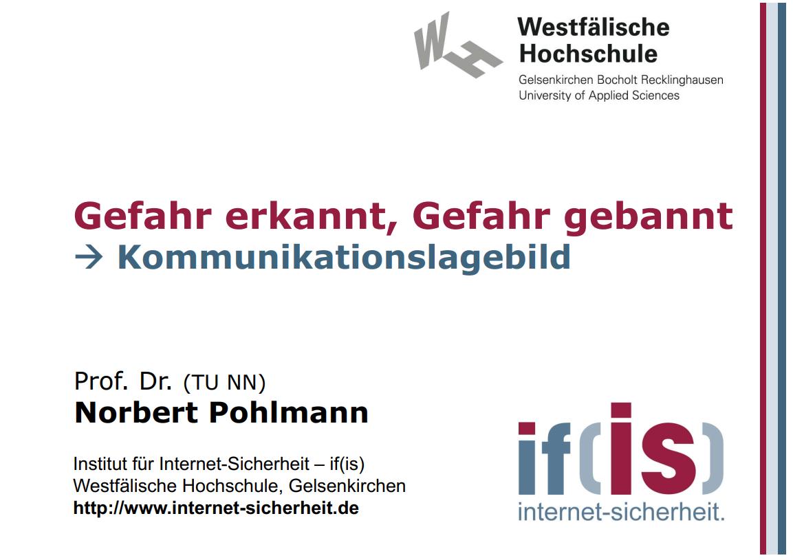 280-Gefahr-erkannt-Gefahr-gebannt-Kommunikationslagebild-Prof-Norbert-Pohlmann