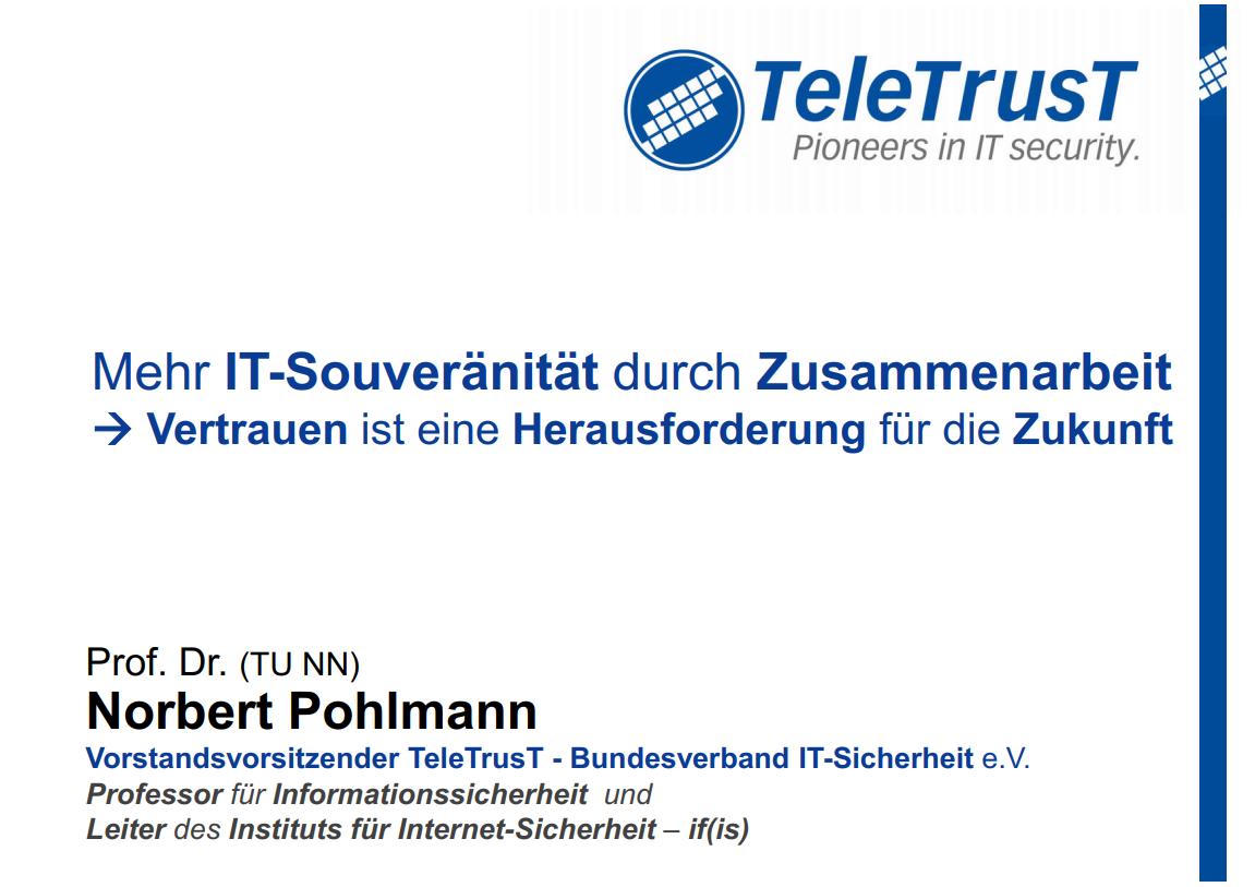 286-Mehr-IT-Souveränität-durch-Zusammenarbeit-Vertrauen-ist-eine-Herausforderung-für-die-Zukunft-Prof-Norbert-Pohlmann
