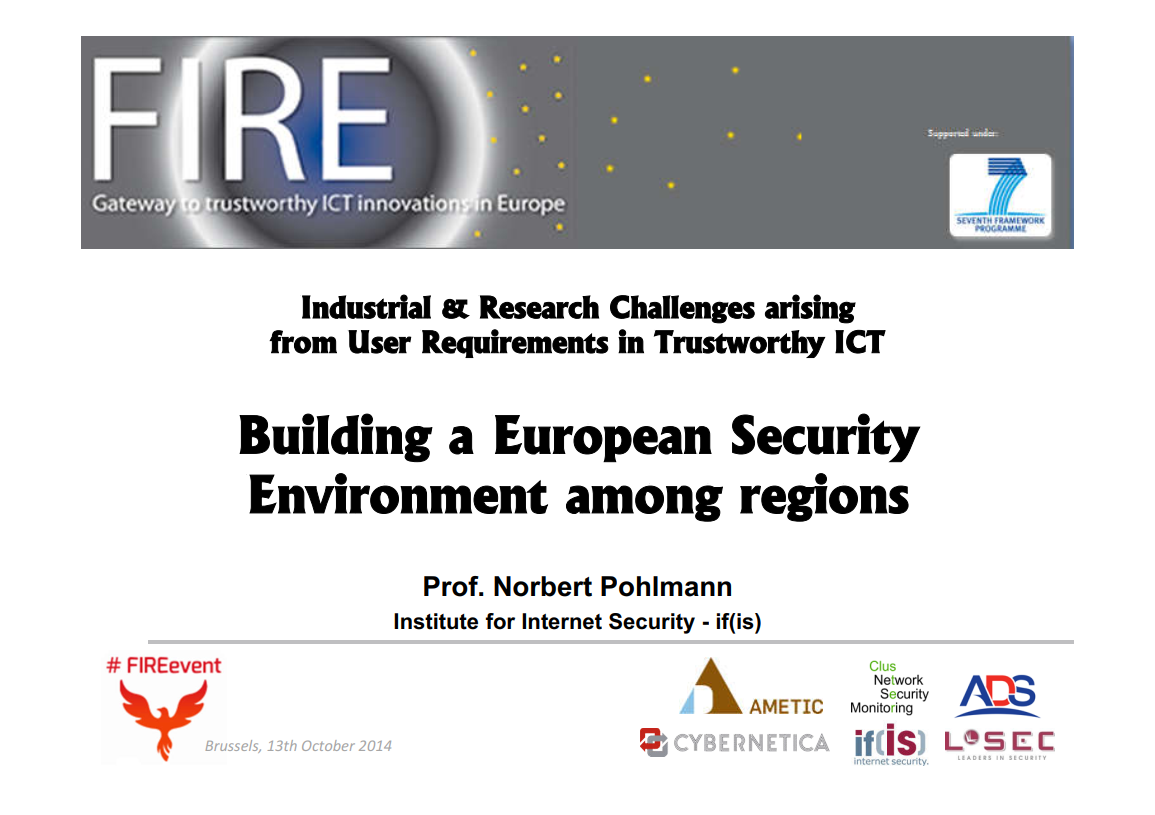 288-Building-a-European-Security-Environment-among-regions-Prof-Norbert-Pohlmann