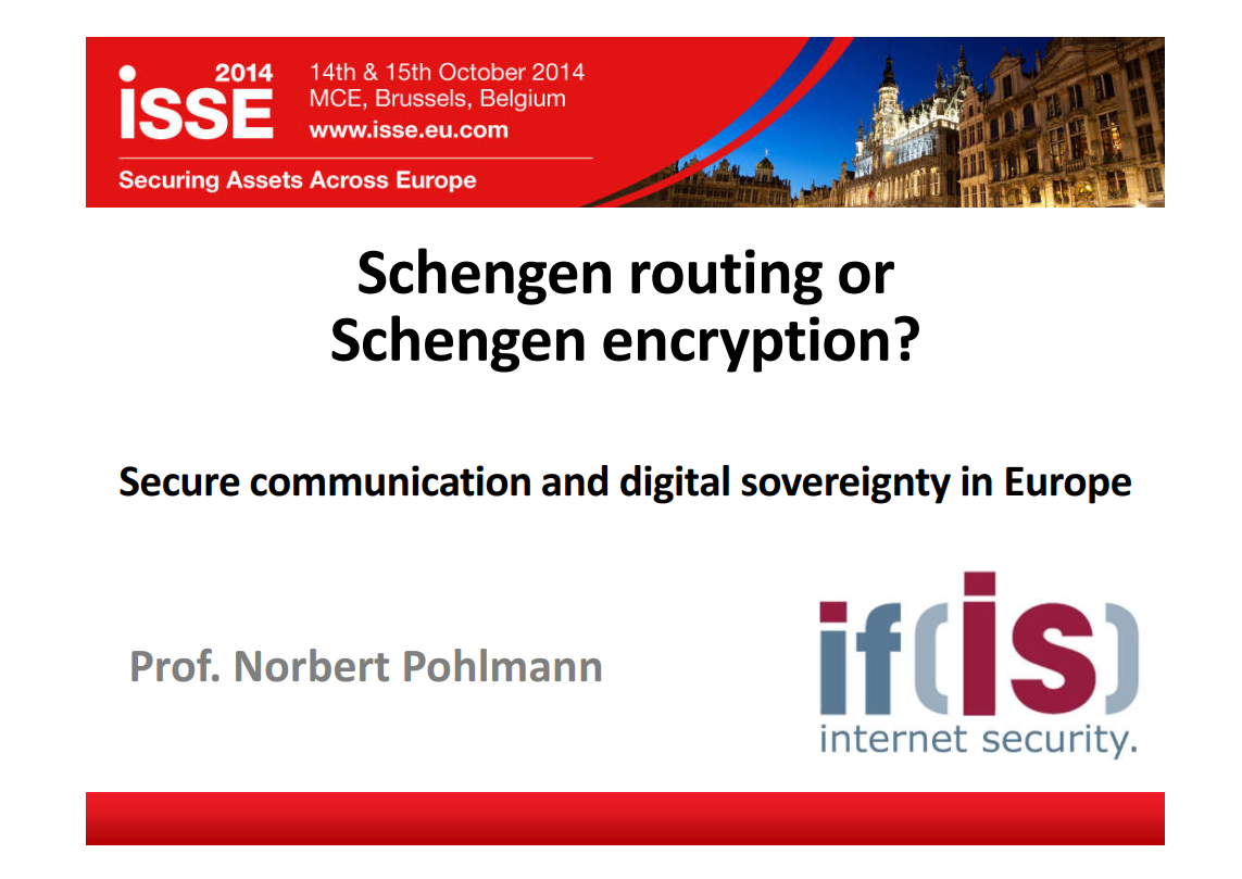 290-Schengen-routing-or-Schengen-encryption-Secure-communiacation-digital-sovereignety-Prof-Norbert-Pohlmann