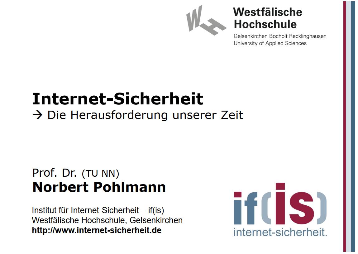 296-Internet-Sicherheit-Die-Herausforderung-unserer-Zeit-Prof-Norbert-Pohlmann