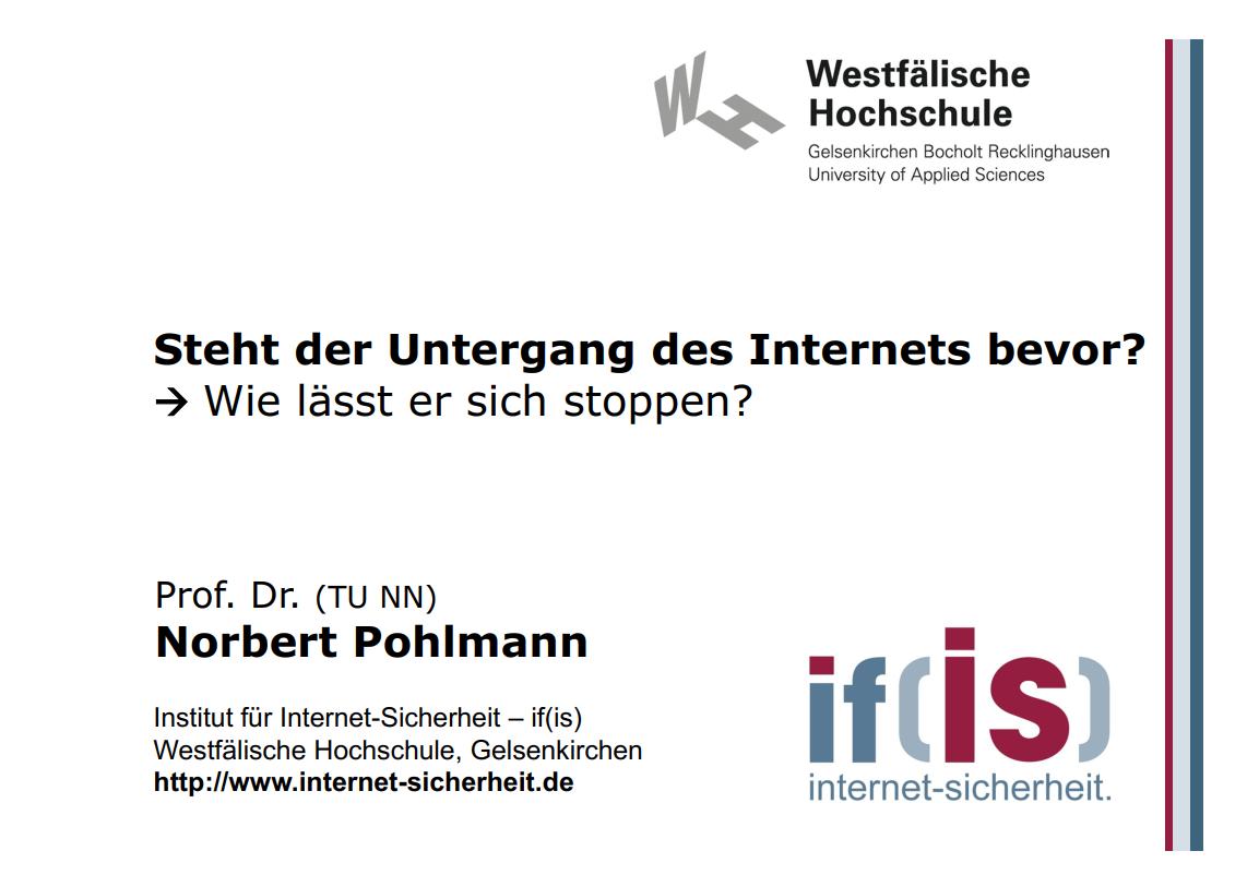 298-Steht-der-Untergang-des-Internets-bevor-Wie-lässt-er-sich-stoppen-Prof-Norbert-Pohlmann