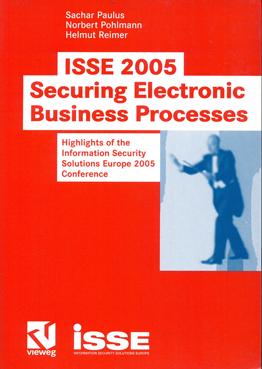 ISSE 2005