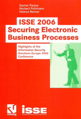 ISSE 2006