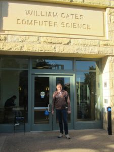 Computer-Science-Building-Stanford