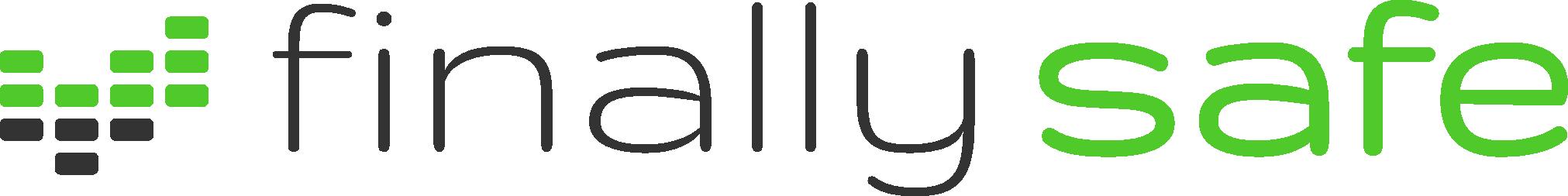 finally_safe_logo