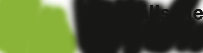 w-hs logo