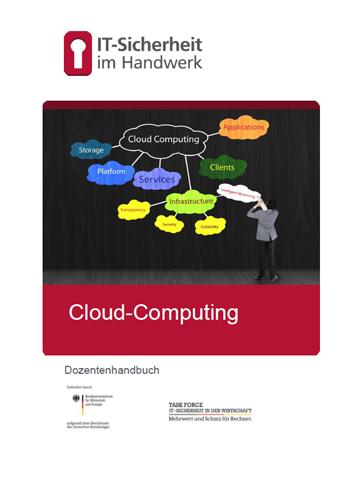 Cloud-Computing im Handwerk
