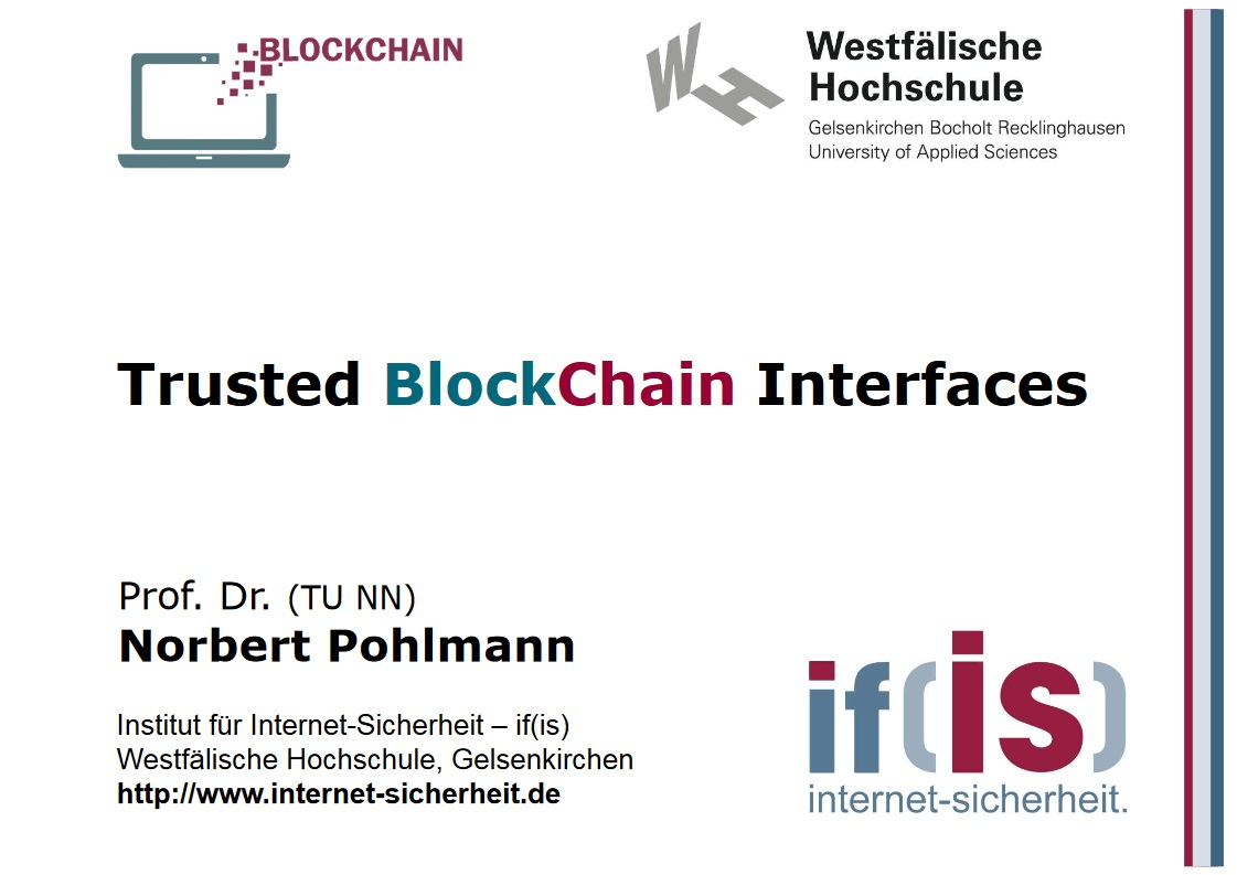 348-Trusted-Blockchain-Interfaces-Prof.-Norbert-Pohlmann