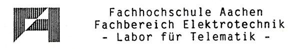 aachen-telematik