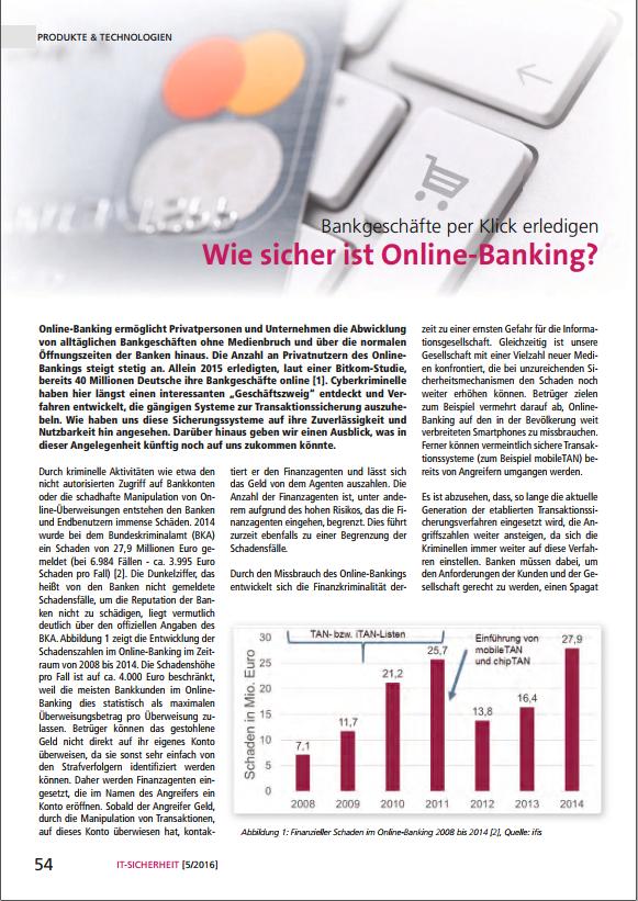 352-Bankgeschäfte-per-Klick-erledigen-Wie-sicher-ist-Online-Banking-Prof.-Norbert-Pohlmann