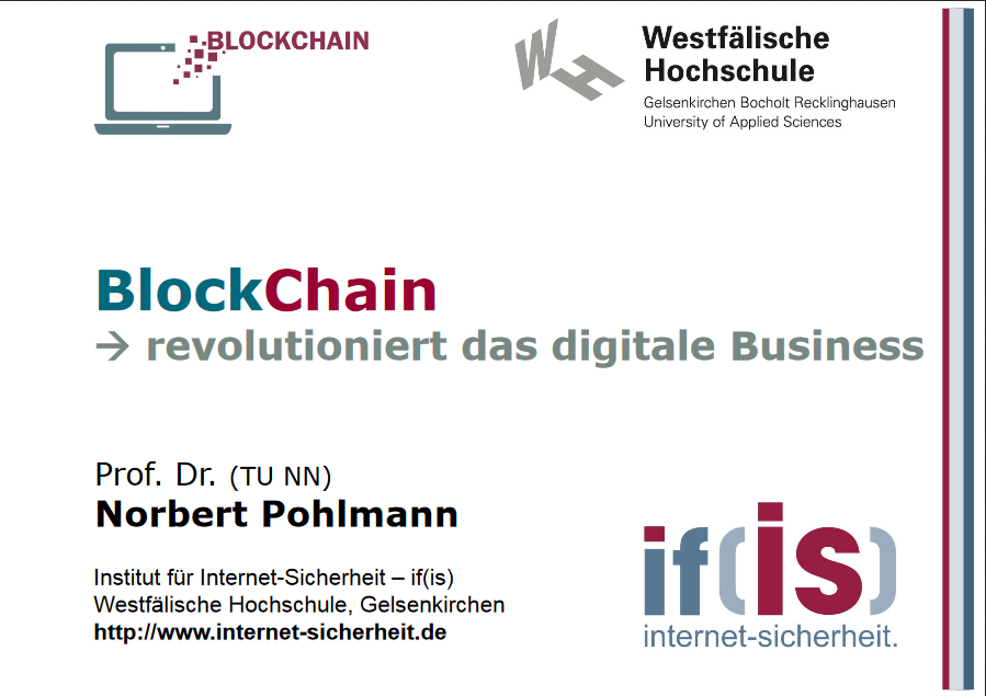352-Blockchain-revolutioniert-das-digitale-Business-Prof.-Norbert-Pohlmann