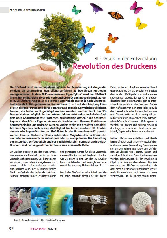 353-Revolution-des-Druckes-–-3D-Druck-in-der-Entwicklung-Prof.-Norbert-Pohlmann