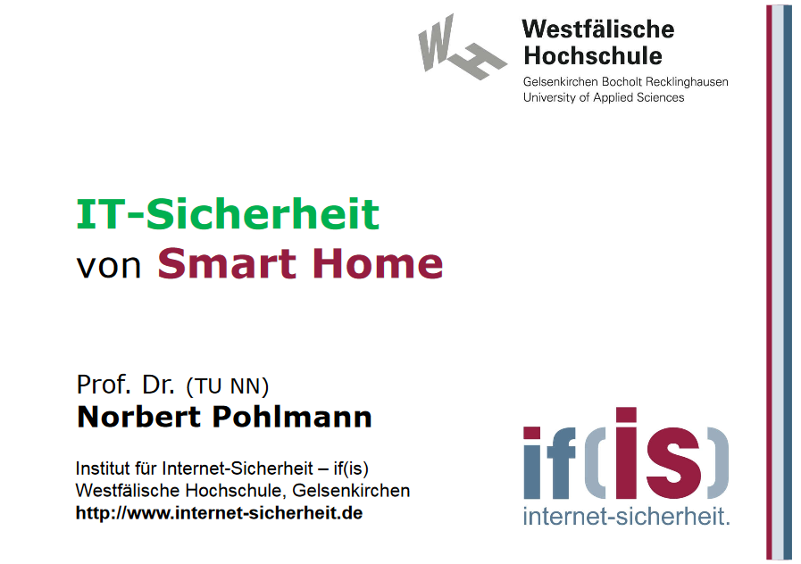 354-IT-Sicherheit-von-Smart-Home-Prof.-Norbert-Pohlmann