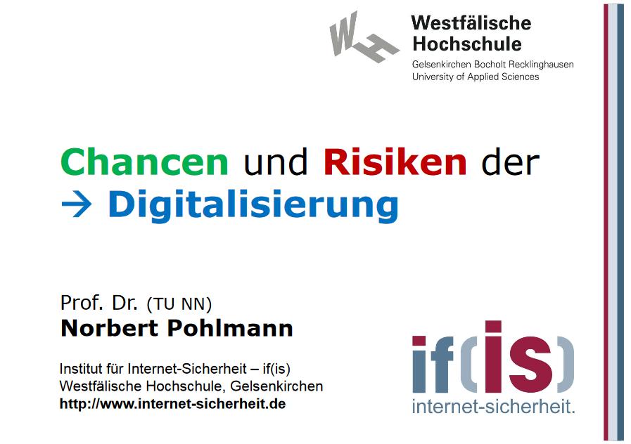 358-Chancen-und-Risiken-der-Digitalisierung-Prof.-Norbert-Pohlmann