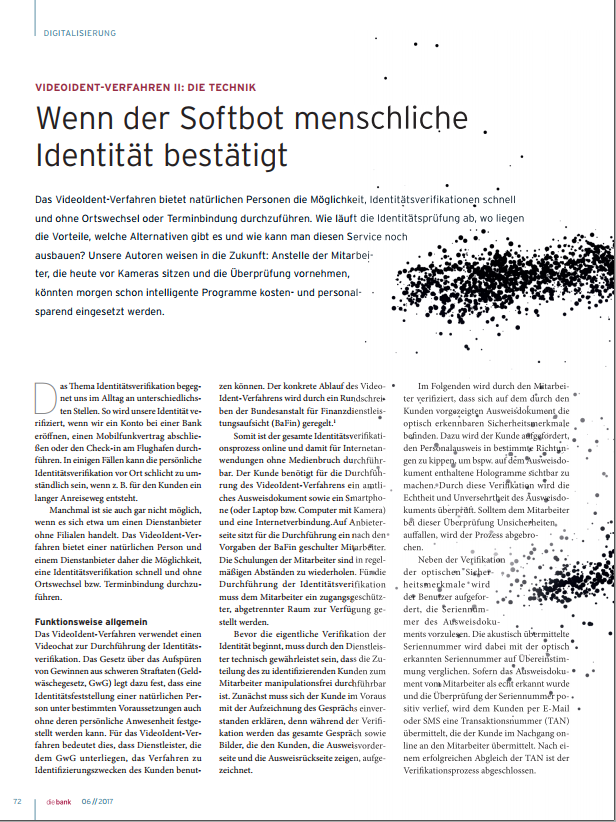 358-Wenn-der-Softbot-menschliche-Identität-bestätigt-–-VideoIdent-Verfahren-Die-Technik-Prof.-Norbert-Pohlmann