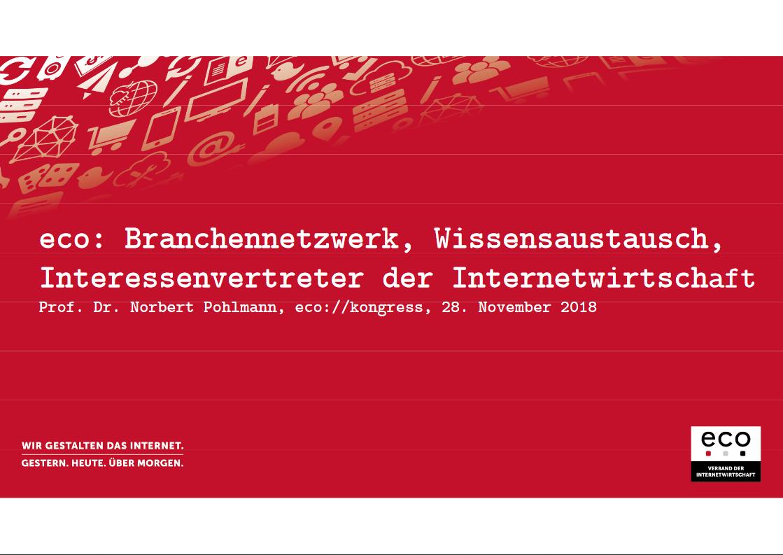 359-eco-Branchennetzwerk-Wissensaustausch-Interessenvertreter-der-Internetwirtschaft-Prof.-Norbert-Pohlmann