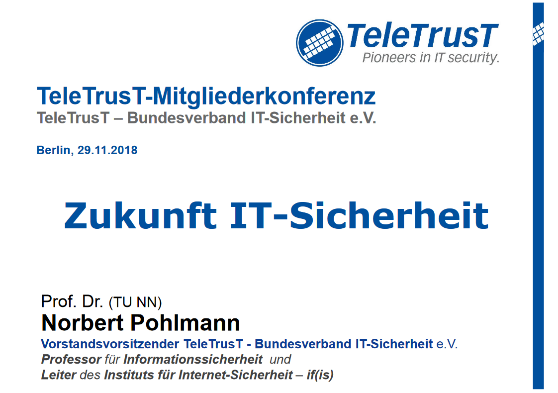 360-Zukunft-IT-Sicherheit-Prof.-Norbert-Pohlmann