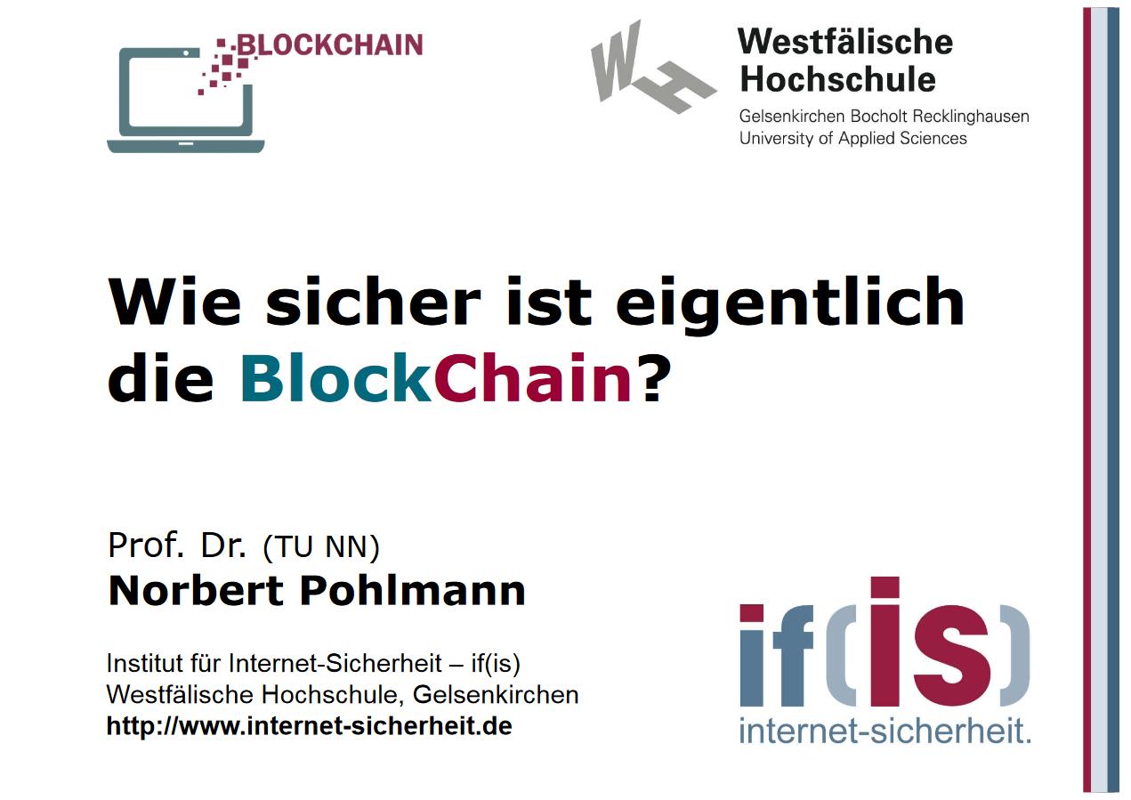 361-Wie-sicher-ist-eigentlich-die-Blockchain-Prof.-Norbert-Pohlmann